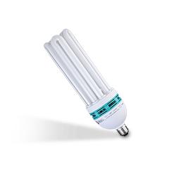 5U节能灯