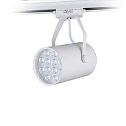 LED701