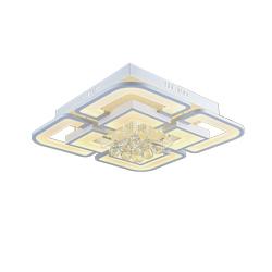 JY-KOA-9003 水晶灯