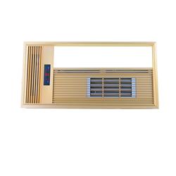 bath heater-YB0070