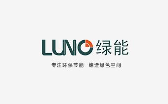 LN-隐形扇-水晶42寸-沙镍-AC-2018