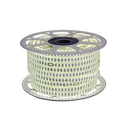 LN-DT901 -2835/180珠软灯条 高压灯带