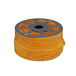 LN-DT921 -3014/120珠软灯条 高压灯带