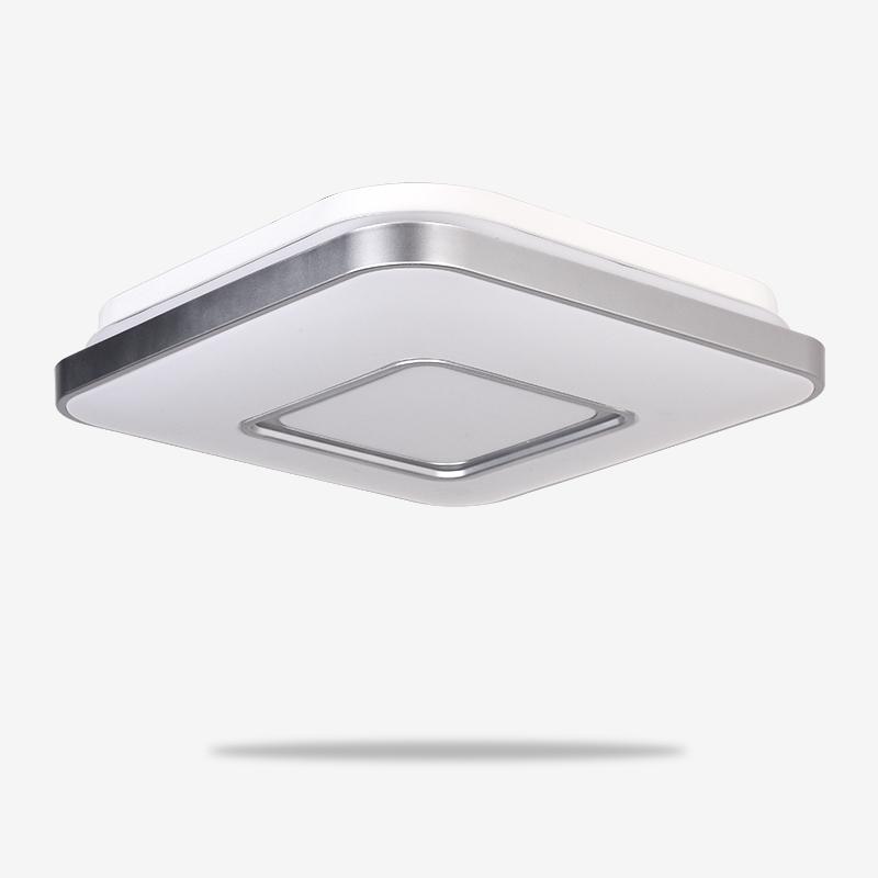 LN-8613-夏LED-双色现代灯