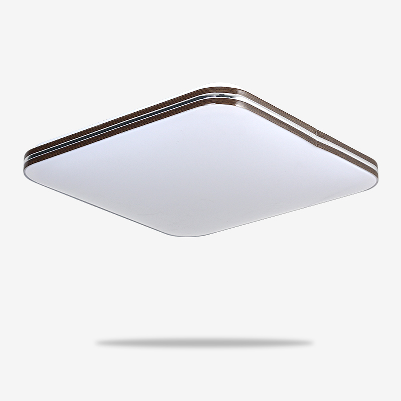 LN-8621-夏LED-双色-现代灯(木纹)