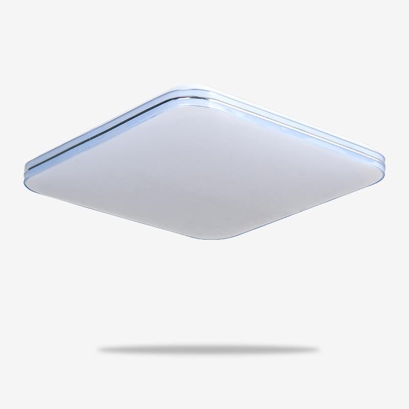 LN-8621-夏LED-双色-现代灯(绚蓝)