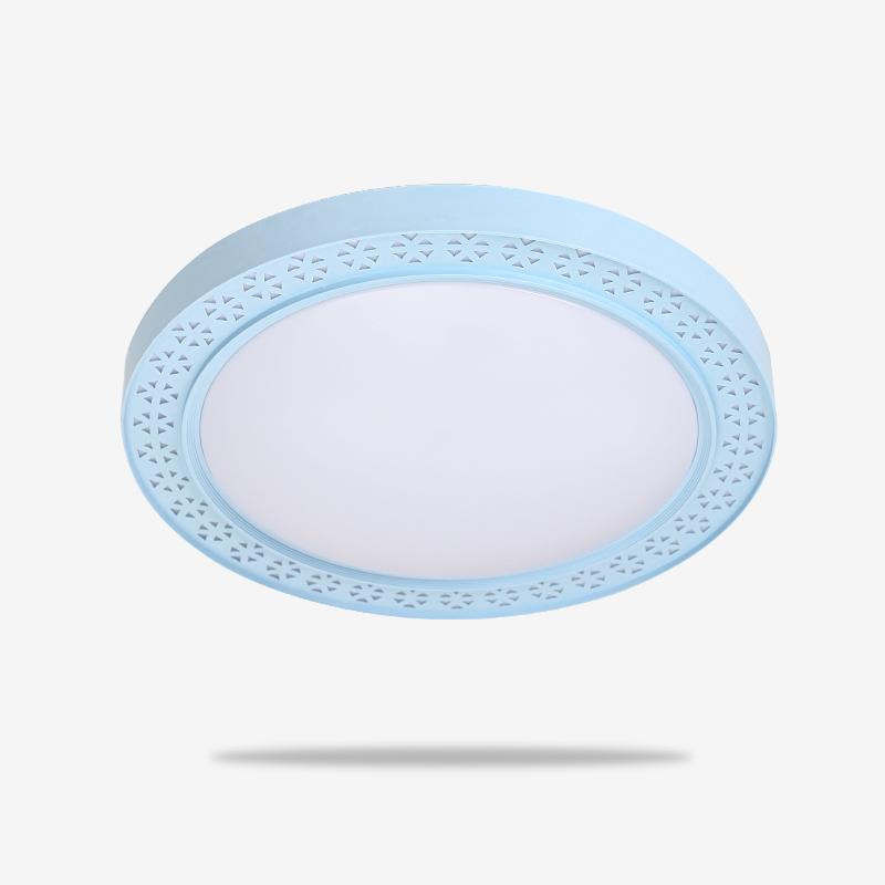 LN-XD-优彩-LED吸顶灯-炫彩