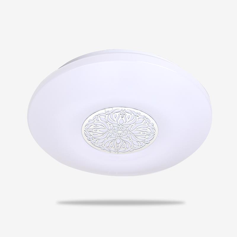 LN-XD-优彩-LED吸顶灯-缤纷