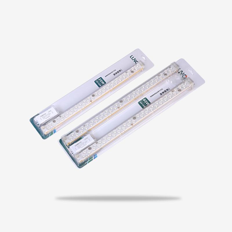 LN-GY202-LED现代灯光源模组
