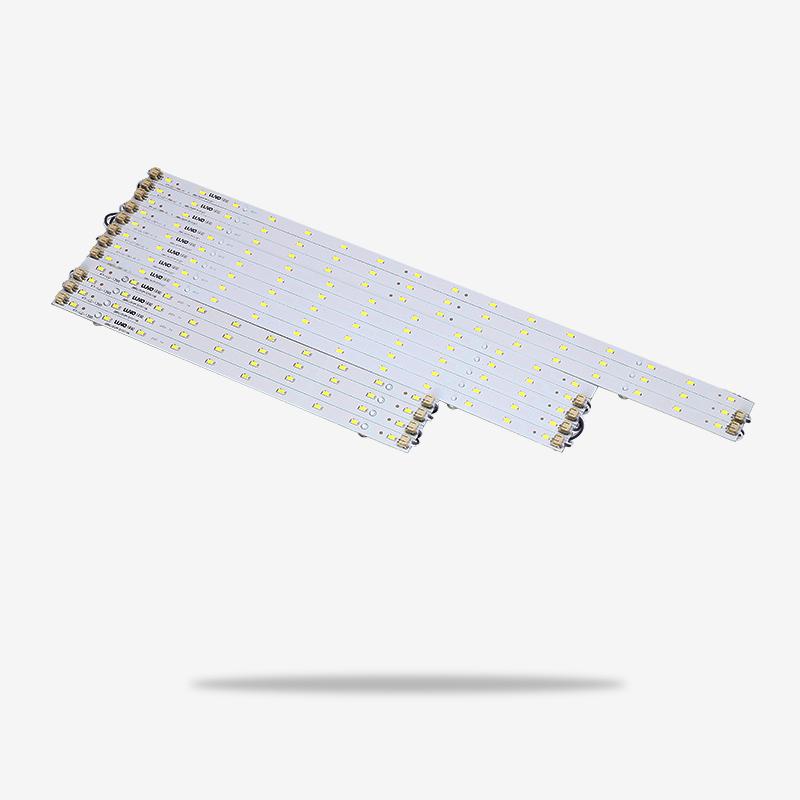LN-GY203-LED现代灯光源模组