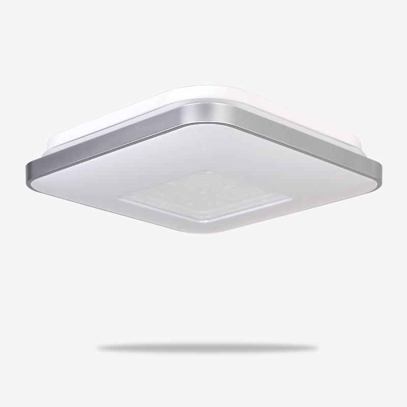 LN-8612-夏LED-双色现代灯