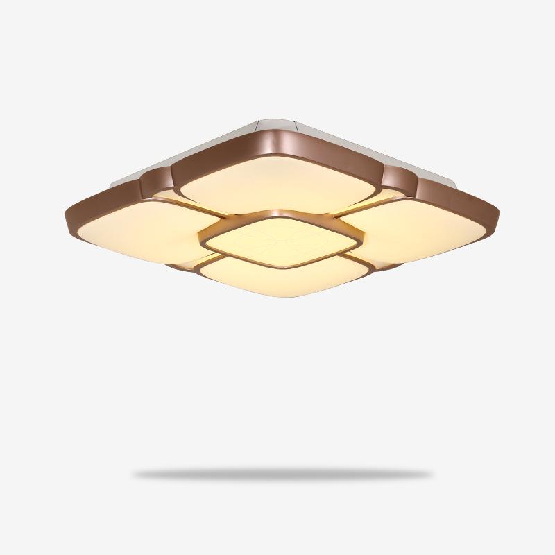 LN-8656-夏LED-双色-现代灯