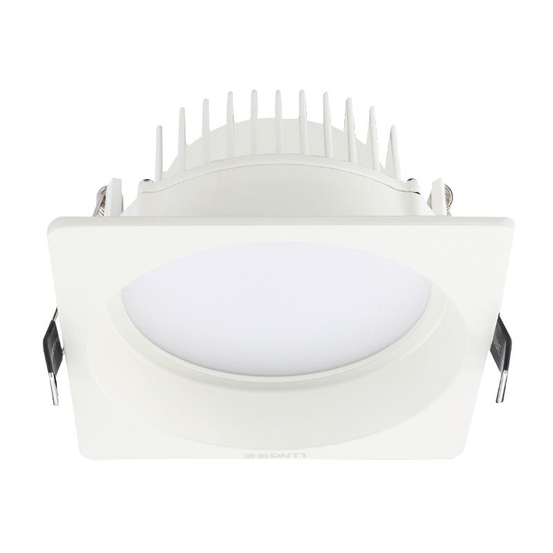 LN-TD1203-贴片筒灯