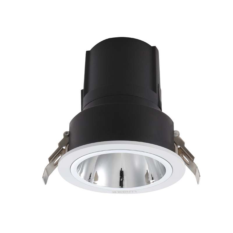 LN-SD1002-COB射灯