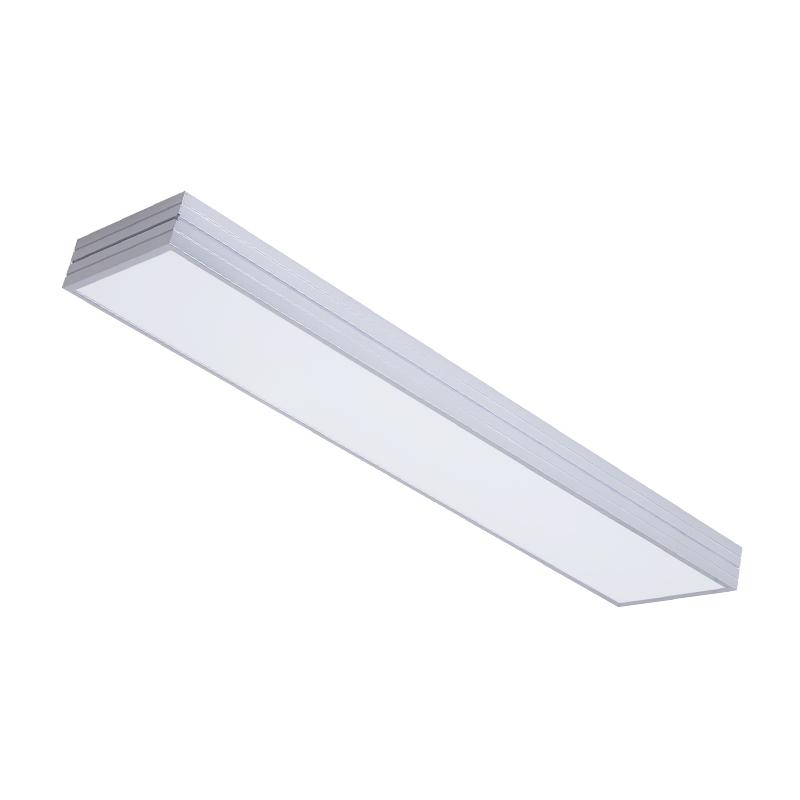 LN-XT1803D-线条灯