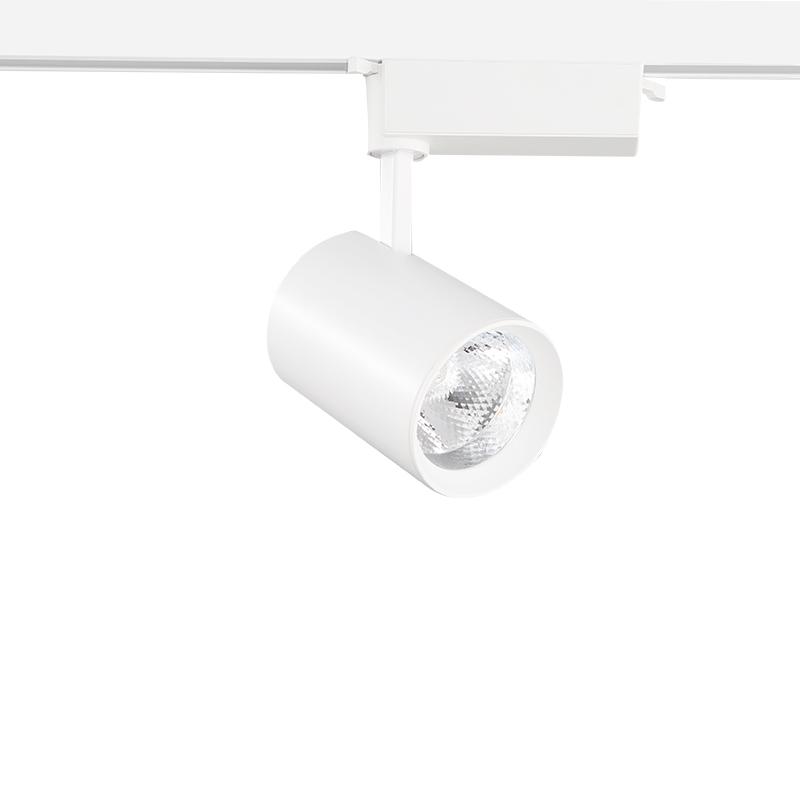 LN-GD1501-轨道灯