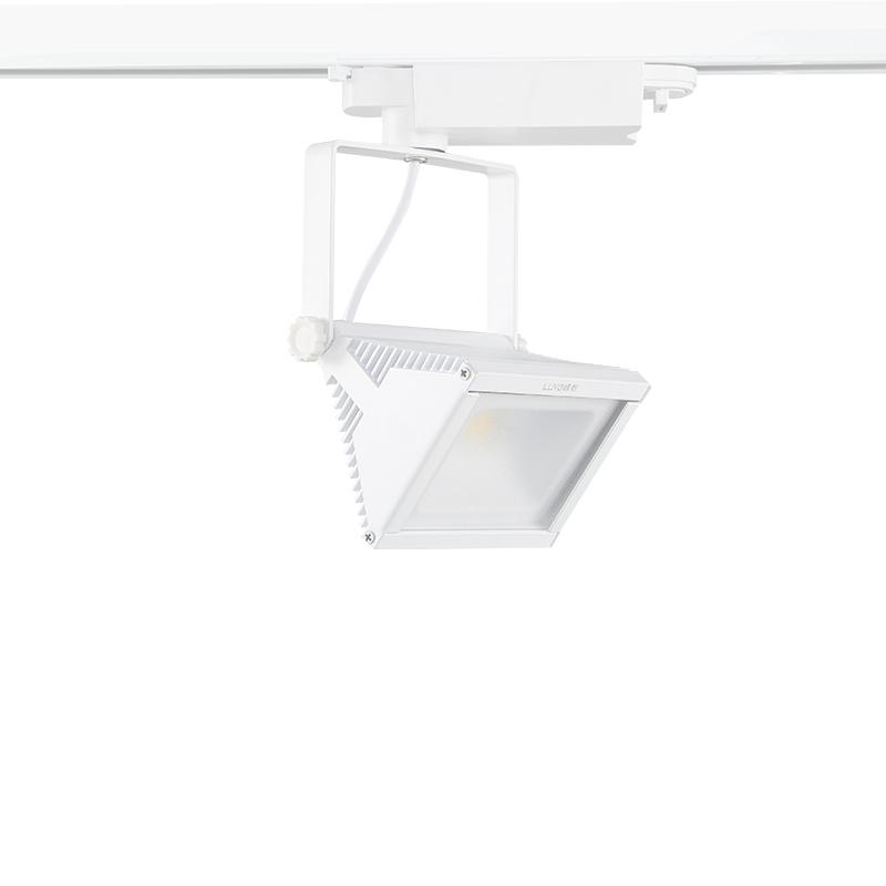 LN-GD1503-轨道灯