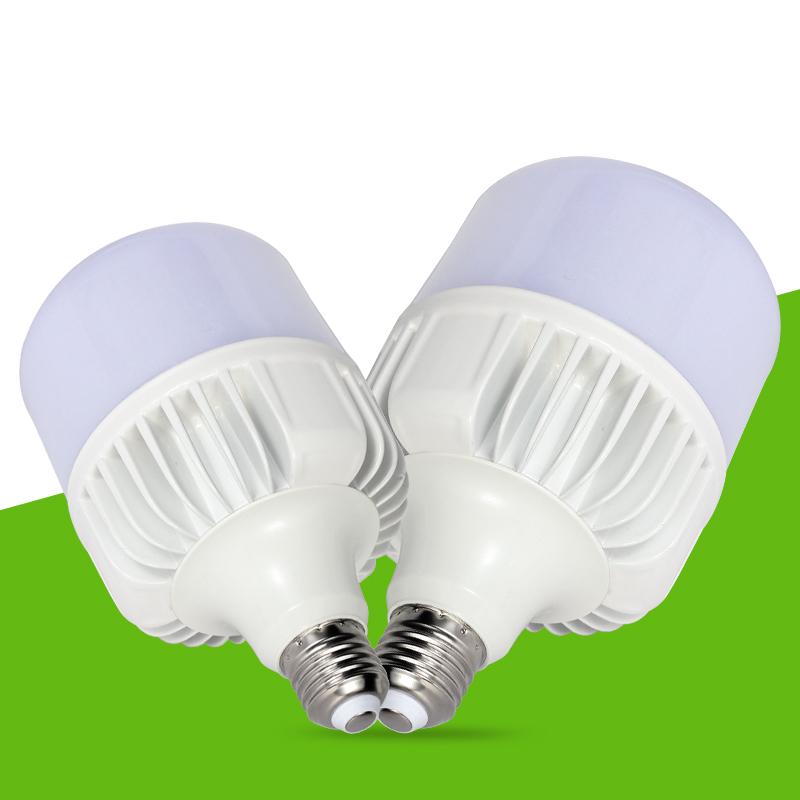 太阳城赌城娱乐欢迎您照明  LN-QP613A-(锋刃系列)球泡
