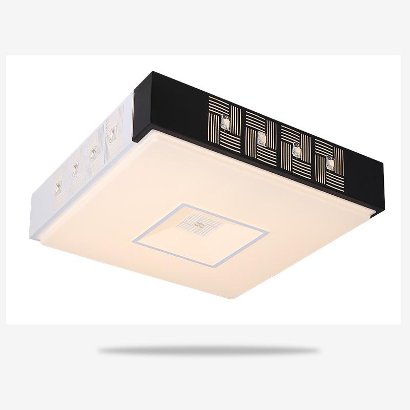 LN-OXD018-WIFI-带遥控器-阿里智能