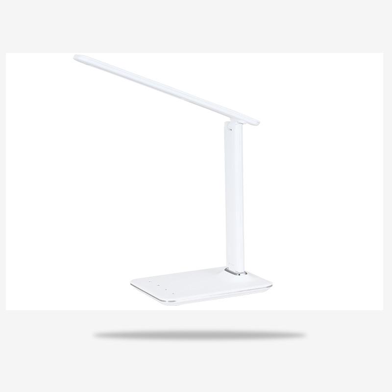 必赢亚洲登录照明 LN-TD01/AL 智能LED护眼台灯
