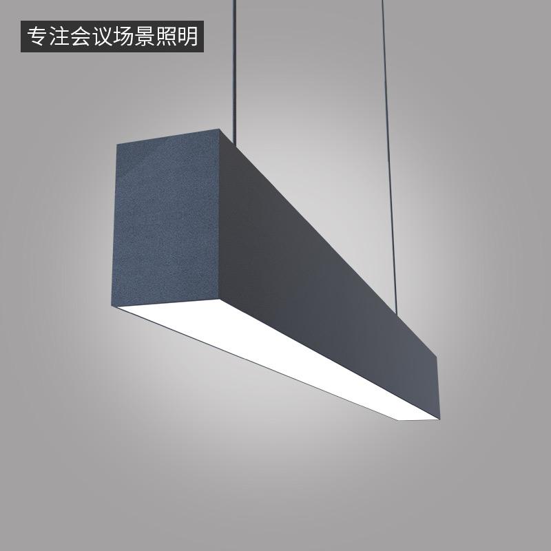 LN-XL面光源-8088