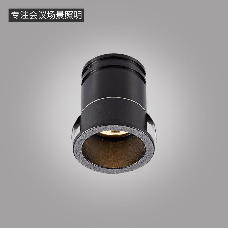 LN-T系列射灯-3642-深炫