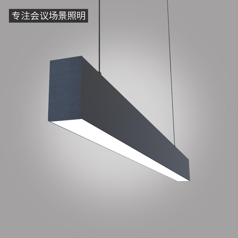 LN-XL面光源【上下】-8088
